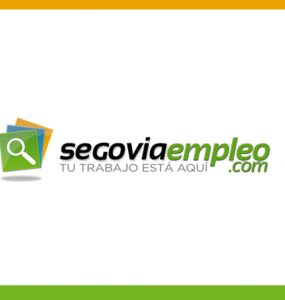 Segovia Empleo