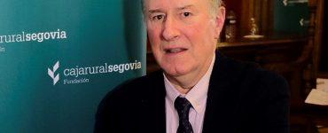 El Congreso EMFI de la Fundación Caja Rural de Segovia, un ejemplo de reinvención