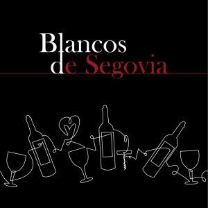 BLANCOS DE SEGOVIA