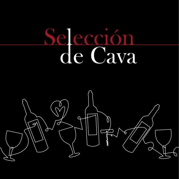 SELECCIÓN DE CAVA