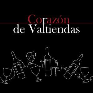 CORAZÓN DE VALTIENDAS