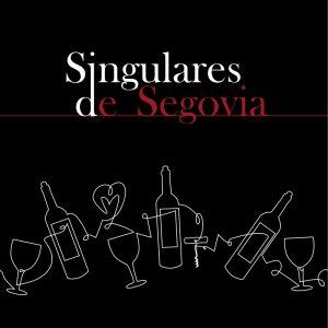 SINGULARES DE SEGOVIA