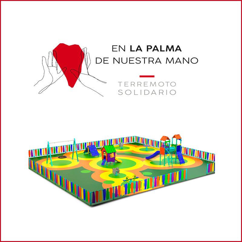 En La Palma en nuestra mano